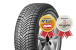 BFGoodrich G-GRIP ALL SEASON2 N2 195/65R15 91H