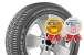 BFGoodrich G-FORCE WINTER2 195/65R15 91T