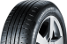 Continental CONTIECOCONTACT 5 XL 175/65R14 86T