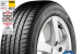 Firestone ROADHAWK XL FR 245/45R18 100Y