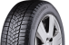 Firestone WINTERHAWK 3 XL FR 235/45R17 97V