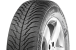 Matador MP54 SIBIR SNOW 185/60R14 82T