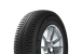Michelin CROSSCLIMATE XL 165/70R14 85T