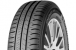 Michelin ENERGY SAVER GRNX MO 195/65R15 91H