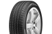 Pirelli CINTURATO P7 ALL SEASON XL AO 225/45R17 94V