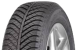 Michelin CROSSCLIMATE+ XL 165/65R14 83T