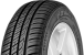 Barum BRILLANTIS 2 XL 165/70R14 85T