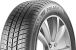 Barum POLARIS 5 XL FR 215/60R17 100V