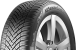 Continental ALLSEASONCONTACT 195/65R15 91H