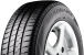 Firestone ROADHAWK XL FR 255/30R19 91Y