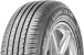 Goodyear EFFICIENTGRIP SUV XL FP 275/55R20 117V