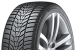 Hankook WINTER I*CEPT EVO3 W330 XL FR 275/30R20 97V