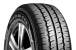 Nexen ROADIAN CT8 215/70R15 109/107T