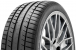 Riken ROAD PERFORMANCE 205/60R16 92H
