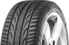 Semperit SPEED-LIFE 2 XL FR 245/45R19 102Y