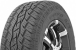 Toyo OPEN COUNTRY A/T PLUS XL 275/45R20 110H