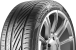 Uniroyal RAINSPORT 5 205/55R16 91W